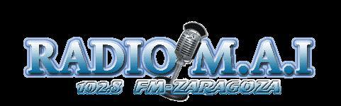 Radio MAI, ¿Quienes somos?