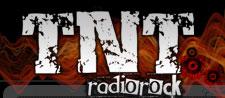SENDEROS DEL ROCK  ENTRA A FORMAR PARTE DE TNT RADIO ROCK