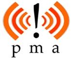 IX PREMIOS DE LA MÚSICA ARAGONESA - ABIERTO EL PLAZO DE VOTACIÓN