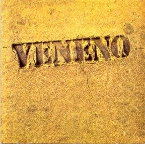 CONTENIDOS DISKOBOX LUNES 14 ENERO