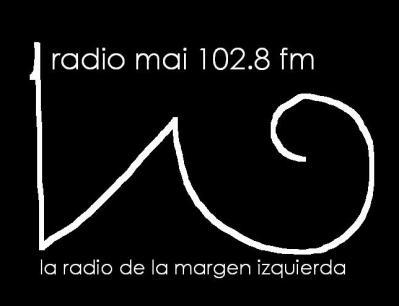 RADIO MAI SALTA AL UNIVERSO MYSPACE