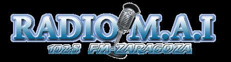 VUELVE LA EMISIÓN DE RADIO MAI