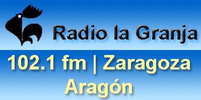 NUEVO PROGRAMA EN RADIO LA GRANJA: LO SENTIMOS, NOS GUSTA LA POLÍTICA