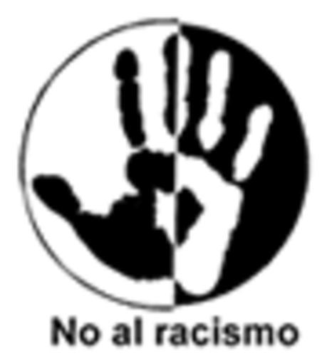 DIA INTERNACIONAL CONTRA EL RACISMO EN ZARAGOZA