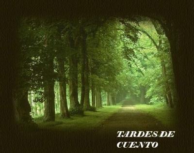 TARDES DE CUENTO, NUEVO PROGRAMA EN RADIO MAI