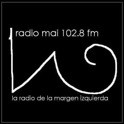 DESCÁRGATE EL RECOPILATORIO RADIO MAI 2008