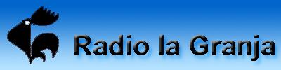 FIESTA RADIO LA GRANJA ESTE VIERNES EN LA SALA Z