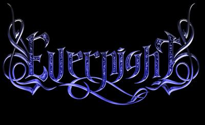CRYOUT.FM ENTREVISTA A EVERNIGHT