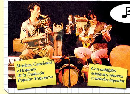 MOSICA Y PAROLAS EDICIÓN Nº 160