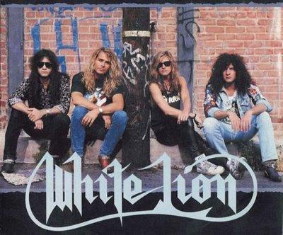 ROCK ANGELS 28 FEBRERO 2010