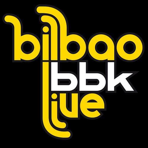 EL BILBAO BBK LIVE CIERRA SU CARTEL Y HORARIOS