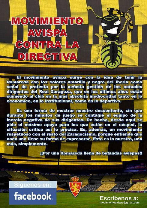 EL MANUSCRITO QUIMERA - DOMINGO 12 SEPTIEMBRE 2010