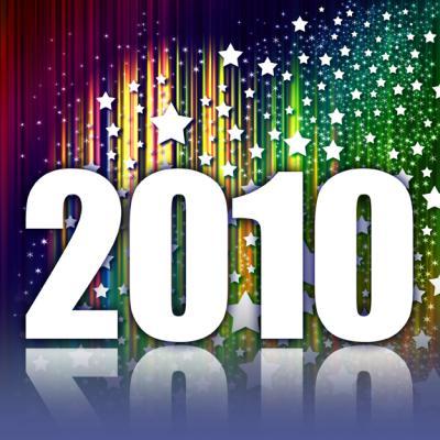 ESTACION 890 - ESPECIAL 2010