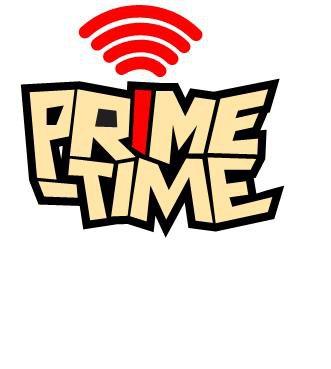PRIME TIME, NUEVO PROGRAMA EN RADIO MAI